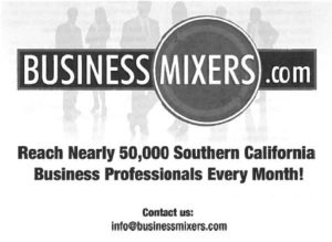 businessmixer